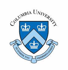 Columbia_University_Logo
