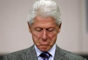 sad bill